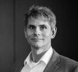 FICO's Dr. Scott Zoldi Receives Analytics 50 Award