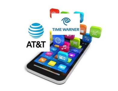 AT&T and Time Warner Merger:  Data is a Key Driver of the Deal