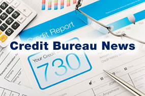 Creditinfo to Power Azerbaijan's First Credit Information Bureau