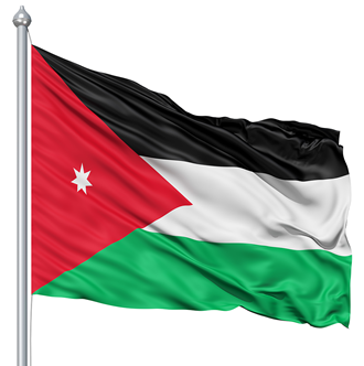 Jordan's First Credit Information Bureau Begins 0peration