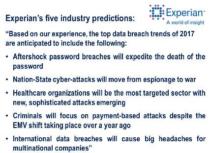 2016-11-quote-experian-5-trends-a