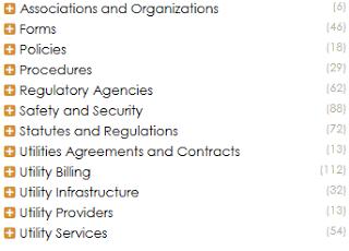 2016-utilities-taxonomy-wand