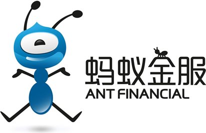 Ant Financial Ups Financial Services Stake