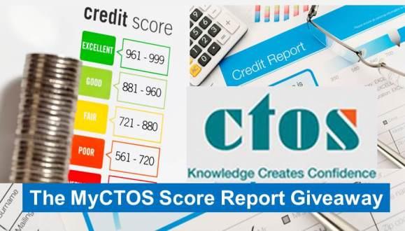 ctos-credit-scoring-insert