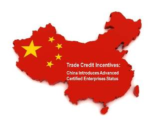 China Cross-border Trade Boosted with New Scheme