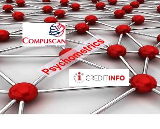 Compuscan Partners with Coremetrix to Bring Innovative Personality-Based Credit Assessment to South Africa