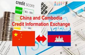 credit-information-exchange-china-and-cambodia-insert