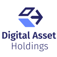 Digital Asset Announces Acquisition of Swiss-Based Technology Company Elevence
