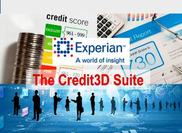 Experian's Evolution of Trended Data Goes Beyond Credit Scores to Predict Risk and Future Financial Behaviour