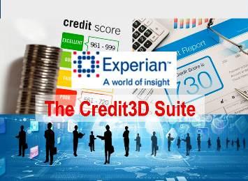 experian-credit3d-suite