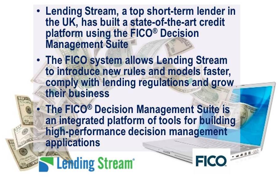 fico-lending-stream-platform-ab