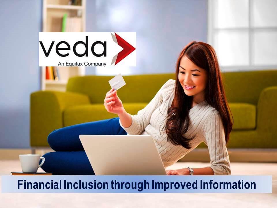 financial-inclusion-australia-a