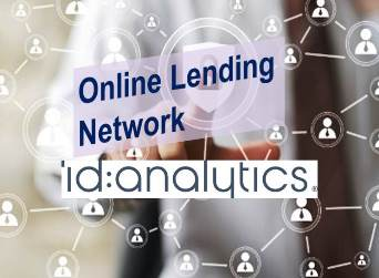 ID Analytics Announces the Online Lending Network to Help Protect Consumers and Businesses