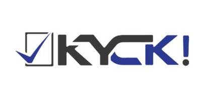 KYCK Launches Know Your Customer Platform on IBM's High Security Business Network on Secured LinuxOne Servers