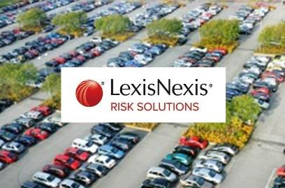 Modus and LexisNexis Risk Solutions Form Alliance to Broaden Telematics Data Gathering Solutions