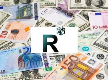 JPMorgan Formally Quits R3