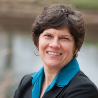 Elane Stock Elected to Equifax Board of Directors