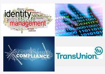 transunion-identity-management