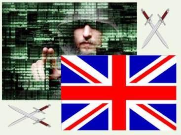 uk-cyuber-war