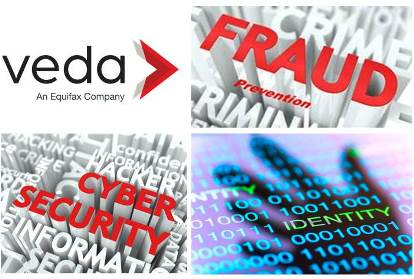 veda-fraud-prevention-report