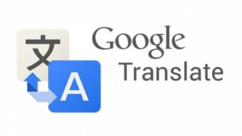 Google Implements Machine Learning in Google Translate