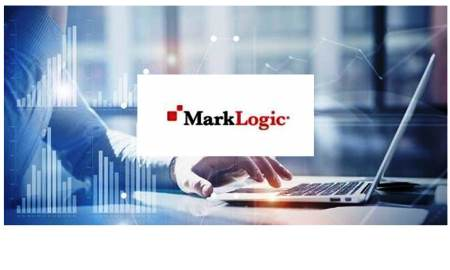 MarkLogic Named a Next-Generation Database Challenger in 2016 Gartner Magic Quadrant