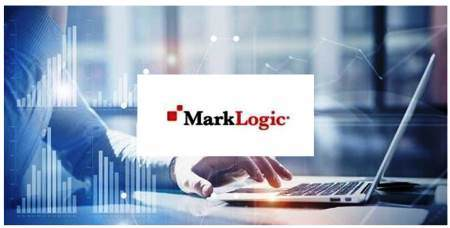 MarkLogic and Smartlogic Semaphore Inc. in Partnership