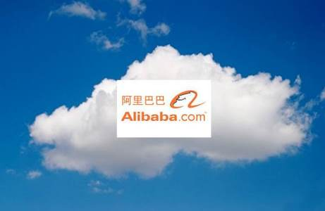 Alibaba  Opens India Cloud Data Center