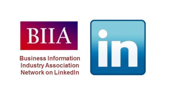 BIIA Network on LinkedIn Now 3,300 Members Strong