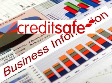 Creditsafe USA Named One of the Fastest Growing Companies in the US. – For 3rd Year in a Row