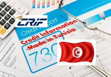 CRIF and Mitigan partner to develop a full-fledged credit and insurance bureau in Tunisia