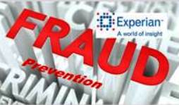 Experian's Technology-sharing Platform Unlocks next Wave in Fraud Prevention