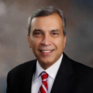 ComputerWorld Distinguishes TransUnion Executive as Premier 100 Technology Leader