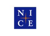 nice-korea-rbm_client_nice_logo