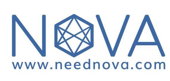 BIIA Welcomes Nova Credit Inc.