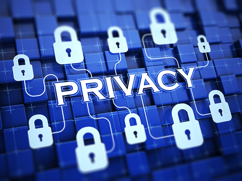 Forrester Anayzes the Data Privacy Landscape of 54 Countries; EU Comes Out On Top