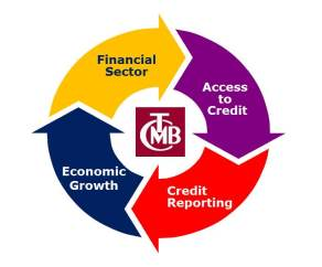 Contribution of Advanced Credit Reporting System to Financial Inclusion and Financial Stability