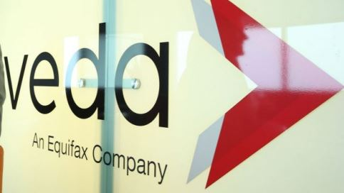 Veda Changes Its Scoring Model