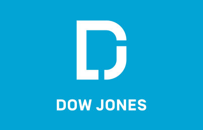 Dow Jones Acquires Cerico