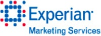 Experian Launches Marketing Suite in India