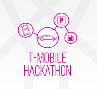 Creditinfo Team Third at T-Mobile Hackathon