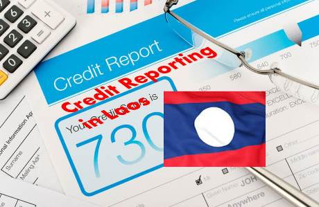 IFC Promotes Increased Access to Credit in Lao PDR