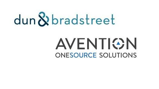 Dun & Bradstreet Acquires Avention, the Maker of OneSource