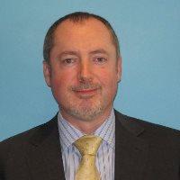 Atradius Names new Chief Insurance Operations Officer