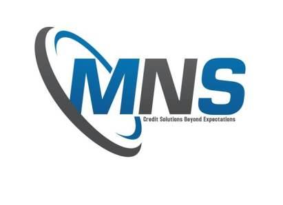 BIIA Welcomes MNS Credit Management Group (P) Ltd.