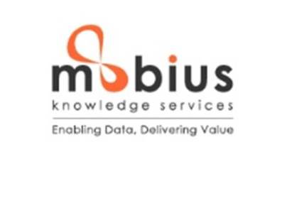 Mobius Acquires GISbiz Technologies Inc.'s GIS Data Services Arm