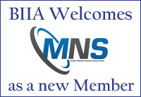 BIIA Welcomes MNS Credit