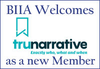 BIIA Welcomes Trunarrative