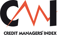 Credit Managers' Index Ended Year 2016 on an Upbeat Note