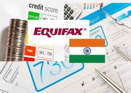 Equifax India Launches Credit Insight